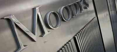 Moody's certifica: non sarà il 2014 l'anno della ripresa