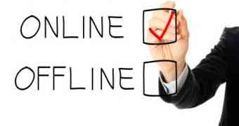 Imprese e presenza online, la comunicazione ideale