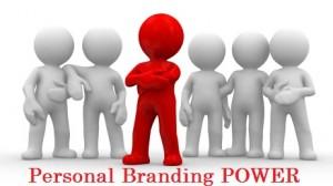 Personal Branding: quanto sarà importante?