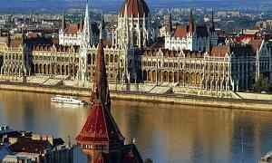 Cosa vedere nella splendida Budapest