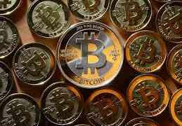 Le mille opportunità del trading in Bitcoin