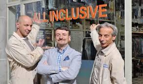 Wind All Inclusive, offerta da 9 euro al mese: tutti i dettagli