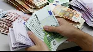 Prestiti: tassi sempre più convenienti