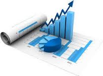 L'importanza del conto demo nel trading in opzioni
