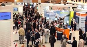 IT Forum: il Forex è un settore in forte crescita