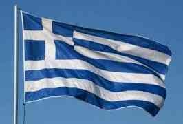 Investire in borsa: Grecia vicina ad accordo