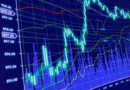 5 buoni motivi per fare trading