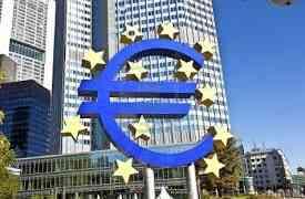 Trading: Grecia e mercati, il punto della situazione