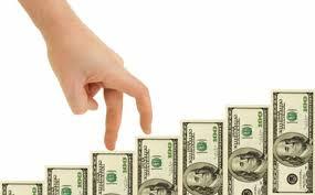 Intervista: guadagnare in borsa è possibile?