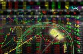 Trading online: quale strumento usare?