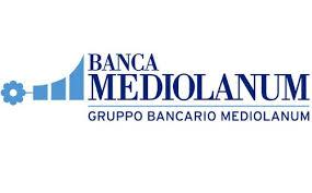 Trading su banca Mediolanum, ecco come investire