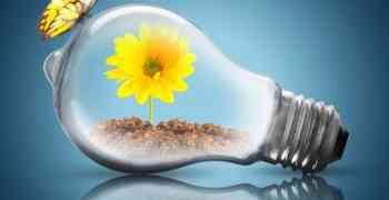 Come risparmiare sulle bollette di luce e gas