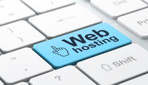 Gli hosting economici sono affidabili?