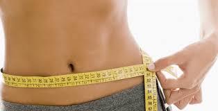 Tutti i trucchi per perdere peso in poco tempo