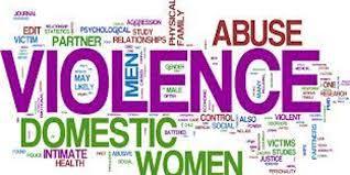 Aumentano i casi di femminicidio in Italia: lo scenario normativo