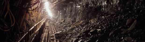 Il mortale nemico dei minatori: il grisou