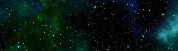 Bellatrix la grande stella di Orione: caratteristiche e distanza dalla Terra