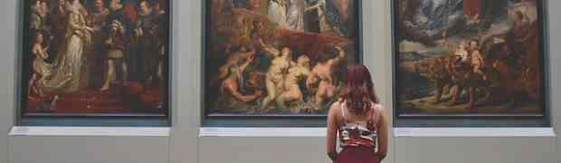 Corot, colui che dipinse: il ponte di Narni opera e biografia