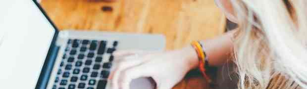 Lavorare da casa su internet: quali opportunità offre il web?