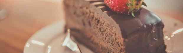 Torta pistocchi: ricetta, ingredienti e passaggi