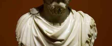 Anassimandro: biografia e opere del filosofo greco
