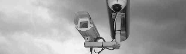 Telecamere di sicurezza con SIM: come funzionano e quanto costano