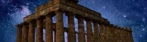Sicilia: le città più belle da visitare.