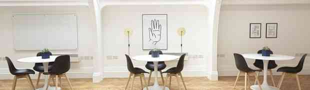 Sedie Ikea: tipologie, catalogo, novità e prezzi