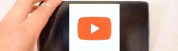 Come aumentare le visualizzazioni su YouTube