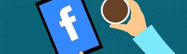 Accedi a Facebook: come fare e come attivare un account