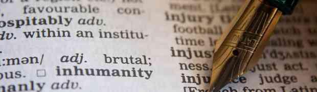 Baldracca: significato, utilizzo del termine e sinonimi
