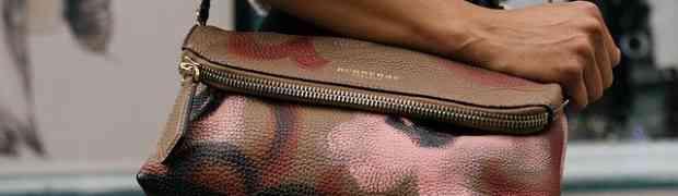 Come scegliere una borsa da donna online: i migliori consigli!