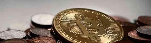 Criptovalute: i consigli di tradingcenter.it per investire in Bitcoin