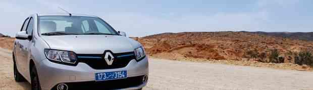 Renault Twingo: dimensioni, consumi, prezzo nuovo e usato