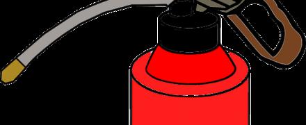Recipiente dal lungo becco: ecco come è fatto un oliatore e per cosa si usa?
