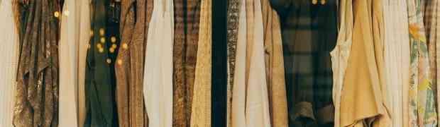 Primigi store: dove si trovano? Quali vestiti ed accessori poter acquistare online?