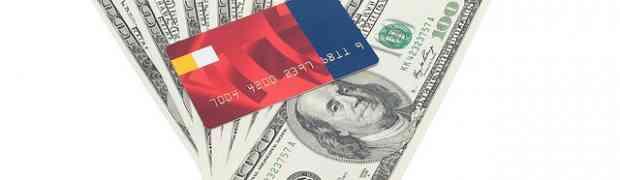 Carte di pagamento: come trovare le migliori ad uso personale e aziendale