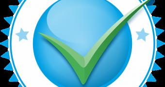 Macchinari industriali: come richiedere e ottenere la certificazione CE