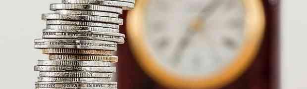 Prestiti personali: sul web aumentano le ricerche per la cessione del quinto